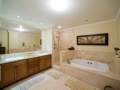 Sea Breeze -235_master bath_5444.jpg