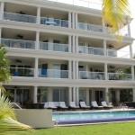 sea breeze #5 - grand cayman